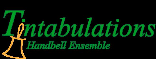 Tintabulations Handbell Ensemble